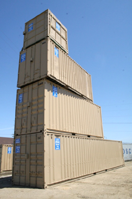 container8